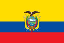 225px-Flag_of_Ecuador.svg