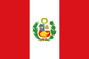 flag-of-peru