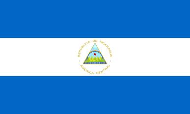 1000px-Flag_of_Nicaragua.svg