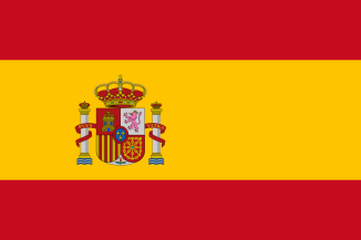 1280px-Flag_of_Spain.svg