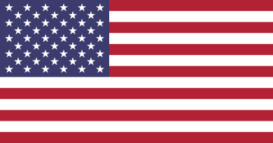 1280px-Flag_of_the_United_States.svg