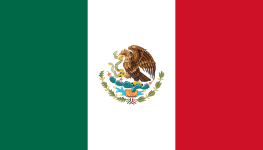 263px-Flag_of_Mexico.svg