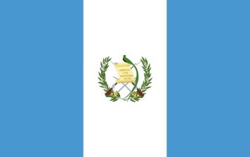 960px-Flag_of_Guatemala.svg