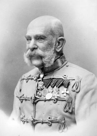 Emperor_Francis_Joseph
